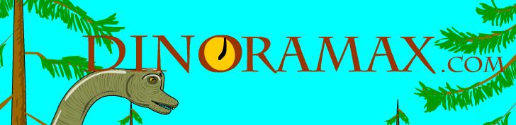 Jeux dinosaure logo